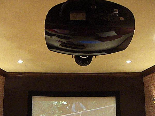 Affitto-videoproiettori-samsung-modena