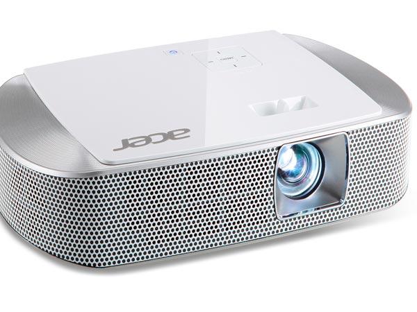 Lampade led videoproiettore acer modena emilia romagna for Lampadine led economiche