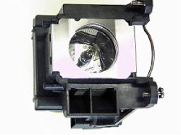 Preventivi-staffe-di-ricambio-videoproiettori-modena
