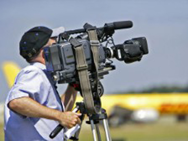 Prezzi-Videoregistrazione