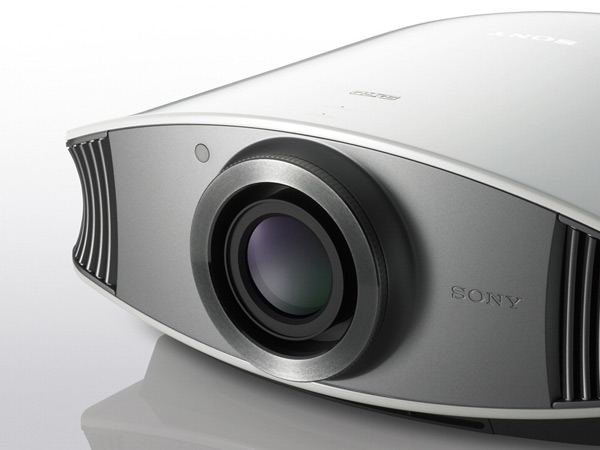 Prezzi-videoproiettori-sony-full-hd-reggio-emilia