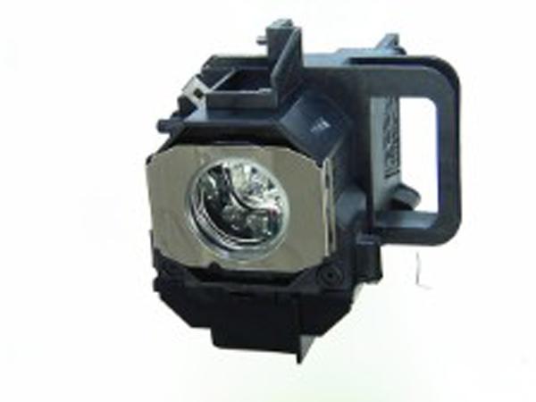 Riparazione-staffe-videoproiettori-reggio-emilia