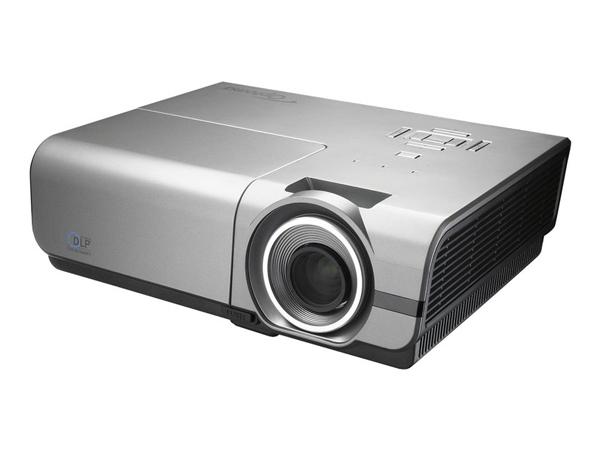 Vendita-videoproiettori-con-Led