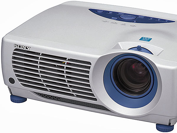 Vendita-videoproiettori-sony-lcd-modena