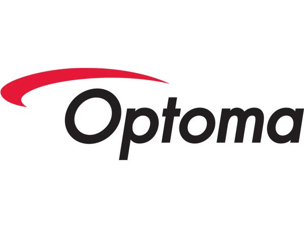 Videoproiettori-optoma-casa-Modena
