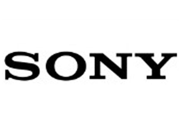 Videoproiettori-sony-modena-reggio-emilia