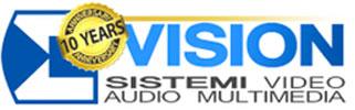 Vision Sistemi