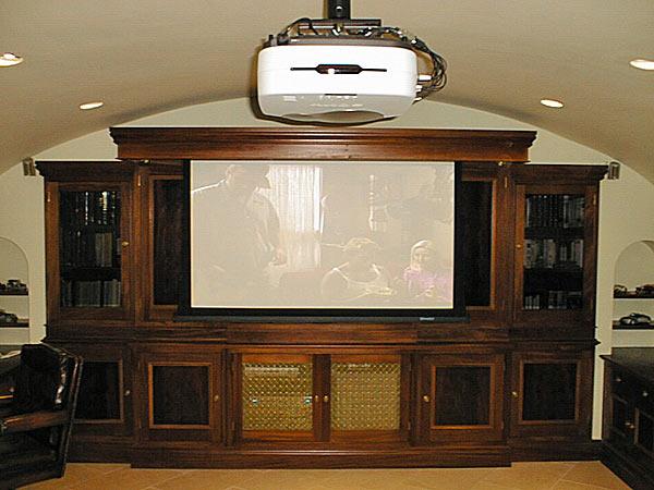 Assistenza-videoproiezione-sale-riunioni-modena