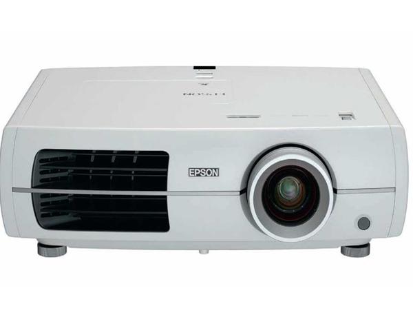 Epson-videoproiettori-economici-emilia-romagna