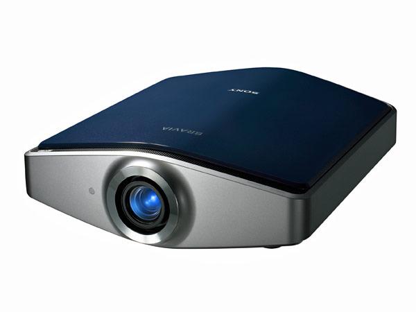 Installazione-videoproiettori-sony-economici-modena