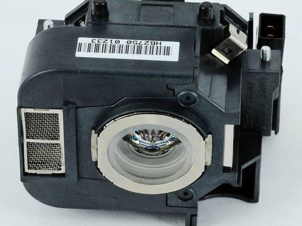 Lampada videoproiettore epson emilia romagna elplp elplp