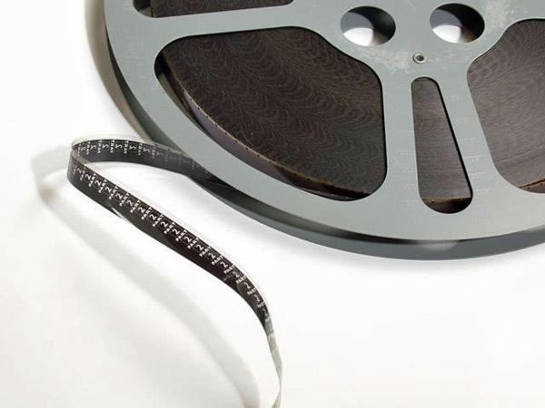 Montaggi-riprese-video-modena-reggio-emilia