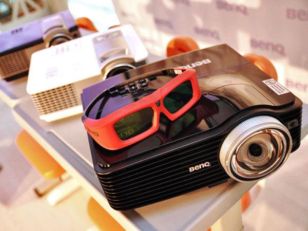 Promozioni-videoproiettori-full-hd-modena