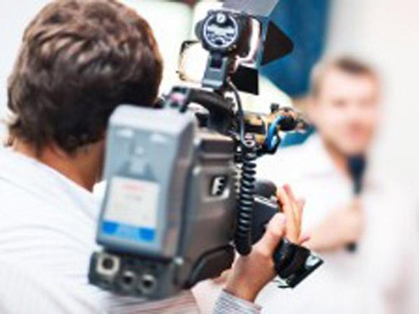 Realizzazione-riprese-filmati-pubblicitari-reggio-emilia