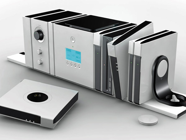 Soluzioni-multimediali-mediacenter-modena