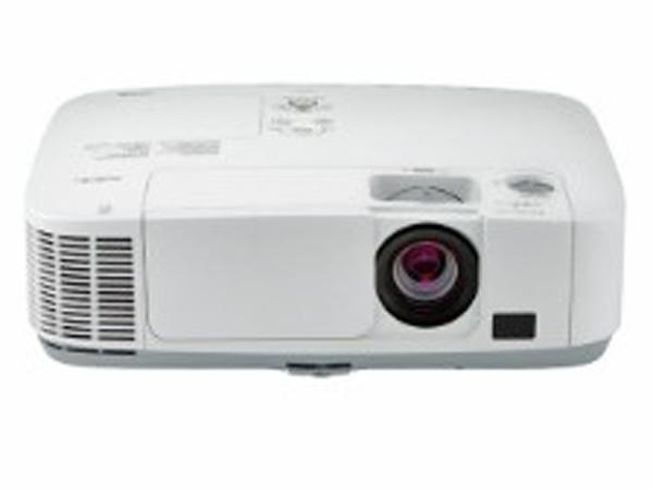 Vendita-schermi-ricambio-videoproiettori-modena